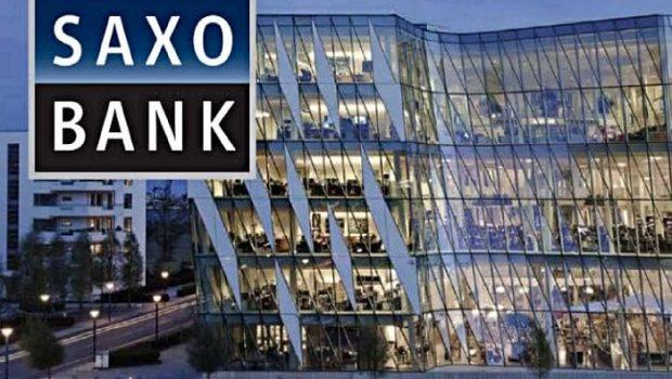 Saxo Bank: Influența factorului perturbator continuă pe măsură ce băncile centrale globale și guvernele pierd controlul Steen Jakobsen, Saxo […]