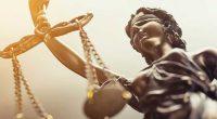 Descifrarea conflictului privind Secția Specială de Investigare a Infracțiunilor din Justiție         […]