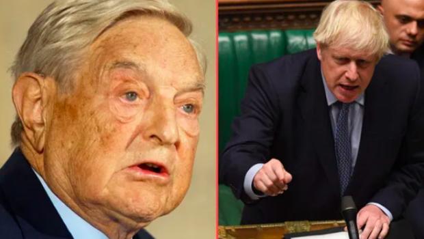 Partidul Conservator a solicitat o anchetare urgentă privind organizația neguvernamentală americană a lui George Soros S-a descoperit că acesta […]