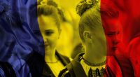 Discurs public în cadrul celei de XXIII seziuni a Congresului Spiritualității Românești de la Zlatna și Alba Iulia, 30 […]