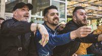 Ura s-a transformat în deprimare cu Iohannis la guvernare Așa va trebuie români care ați votat cu ură […]