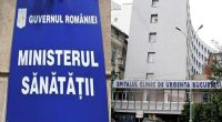Profesorul Mircea Beuran era șef pe Secția Clinică Chirurgie III, iar chirurgul Mihnea Avram a fost șef la Secția […]