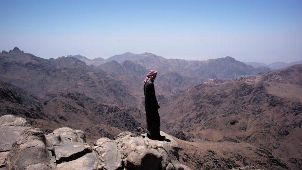 Valahii de pe muntele Sinai: Legendă sau adevăr pierdut? Beduinii din tribul geabelilor nu par să se deosebească […]