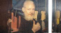 """""""Tăcerea asupra tratamentului aplicat lui Assange nu este numai o trădare în ceea ce-l priveşte, ci şi o trădare […]"""