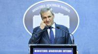 Cine este Marcel Vela, ministrul politruc de la interne adus de Iohannis in guvernul Orban, cel care cu un […]