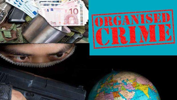 Maria Grapini cere soluții unitare împotriva celor 5000 de grupuri de criminalitate din UE! Plenul Parlamentului European de la […]