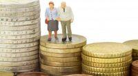 E timpul să se termine această propagandă de doi lei contra sistemului public de pensii și în favoarea corporațiilor […]