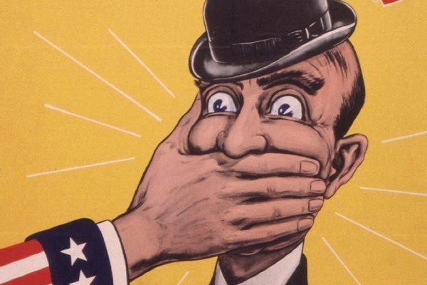 Political correctness essay