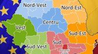 Ludovic Orban începe reforma administrației fără să aștepte eventuala modificare a Constituției! Guvernul Orban a început regionalizarea României: Trei […]