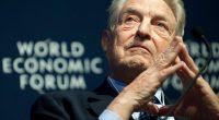 1.George Soros a fost și este un personaj controversat. Open Society a urmat același statut. A pus în aplicare […]