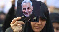Un site al veteranilor americani împotriva războiului ne anunţă că asasinarea lui Soleimani a fost o încălcare a ultimei […]