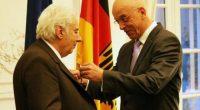 """Mai aveți nevoie de altă dovadă? Lucian Boia a fost decorat de președintele Ungariei cu """"Crucea de cavaler a […]"""