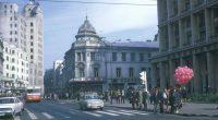 București era considerat micul Paris cândva și chiar așa arăta. M-am născut în București, unde am și copilărit, apoi […]