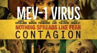 Întâmplător sau nu, la început de ianuarie 2020 – când încă nu se auzise nimic de coronavirusul din China […]