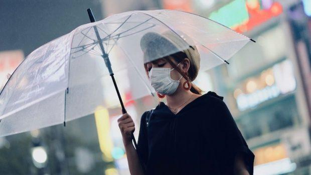 Cu 830 de cazuri confirmate și 26 de decese, coronavirusul originar din Wuhan (China) ridică temeri de pandemie. Care […]