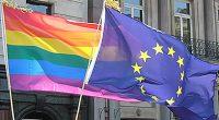 Monitorizam îndeaproape ce se petrece în Parlamentul European încă dinainte ca România să fi intrat în Uniunea Europeană, în […]