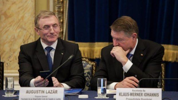 """IANUARIE 2019: România preia președinția rotativă a CE, în sunetul vesel de fanfară al declarațiilor minunatului său președinte: """"În […]"""