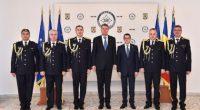 În urmă cu ceva vreme, politia română a fost demilitarizată. A fost o cerință pentru accederea în NATO. Cam […]