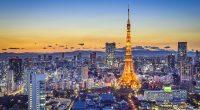 Carlos Ghosn a evadat spectaculos din Japonia, după care, într-o conferință de presă fulminantă, a arătat ceea ce știa […]