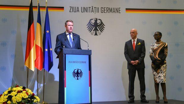 România a devenit o colonie germană condusă de un Gauleiter neamț, instalat guvernator de stăpânii adevărați ai acestui teritoriu […]