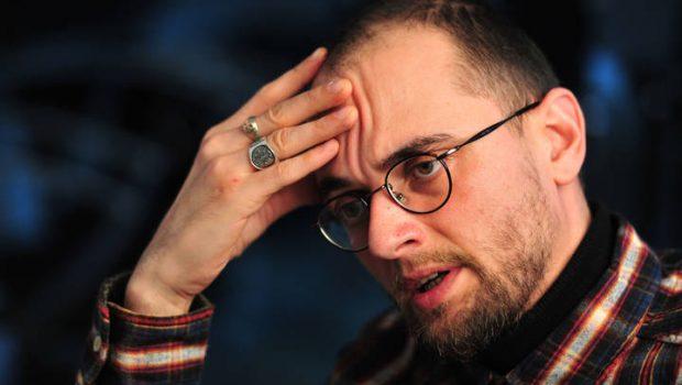 Oreste Teodorescu, controversatul prieten al lui Rareș Bogdan și susținător al lui Klaus Iohannis, cu dosar clasat la DNA […]
