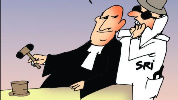 Secția pentru investigarea infracțiunilor din justiție (SIIJ) este singură structură de parchet complet în afară controlului politic. Acesta e […]