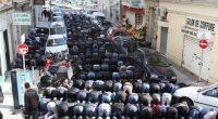 Islamiștii domină suburbiile franceze Cartiere întregi din suburbiile franceze ar fi în mâinile islamiștilor. […]