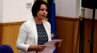 Ieșeanca Alexandra Toader (34 de ani), membră în conducerea Consiliului Naţional pentru Studierea Arhivelor Securităţii (CNSAS), a fost numită […]