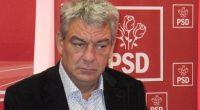 Nu-i înțeleg pe unii, de fapt pe foarte mulți, care au sărit la gâtul liderilor PSD că l-au reprimit […]
