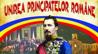 După Unirea de la 24 ianuarie 1859, primul domnitor al Principatelor Unite (1859-1862) și al României, între anii 1862 […]