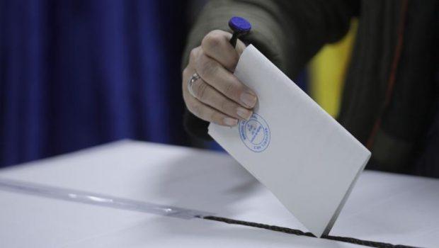 Cu circa patru luni înaintea alegerilor locale din acest an se acţionează de către Guvernul Orban pentru modificarea Legii […]