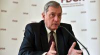 Finul lui Klaus Iohannis,Paul-Jürgen Porr este președinte FDGR și a devenit directorul medical al Polisano Sibiu pe 20 februarie, […]