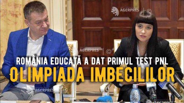 Privesc de departe de țară noroiul băltit aruncat peste obrazul României și am sentimentul dedublării, că am intrat fără […]