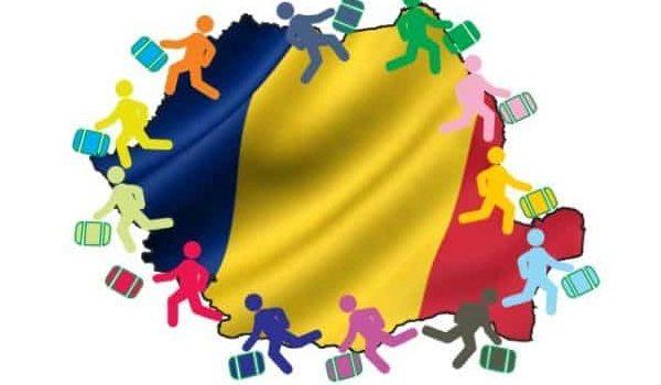 După lovitura de stat din decembrie 1989, stăpânii străini ai României, împreună cu Regimurile politice vasale lor: au transformat […]