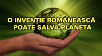Iată că mai avem și vești bune despre România și românii noștri… În luna ianuarie 2020, inginerul Iuliean Hornet […]