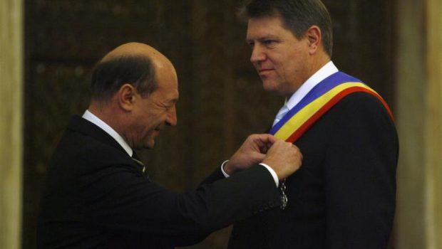 """Dărâmarea instituțiilor Statului Român """"Veți fi șocați să aflați […]"""