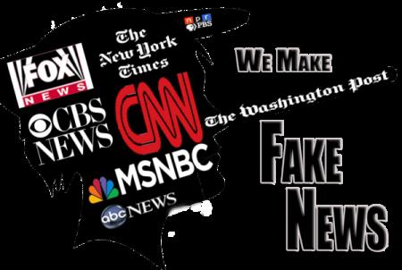 """Cine se află în spatele """"Fake News""""? Media mainstream utilizează videoclipuri și imagini false Principalele medii corporative sunt disperate. […]"""