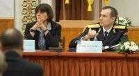 Decizia de a fi executat Profesorul Beuran a fost luată luni, 10 februarie, într-o ședință politică. Artizanii înscenării sunt […]