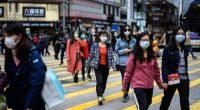 La începutul lunii februarie 2020: noul coronavirus se răspândește rapid.Au fost deja înregistrate 11.221 de cazuri în China.Pentru a […]