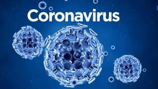 Coronavirusul și tirania… științei Până acum câteva zile nu am acordat nicio atenție știrilor […]