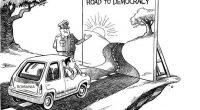 Cu miliardarii în dolari Donald Trump pentru republicani (Trump a fost cândva democrat!) şi Michael Bloomberg pentru democraţi (Bloomberg […]