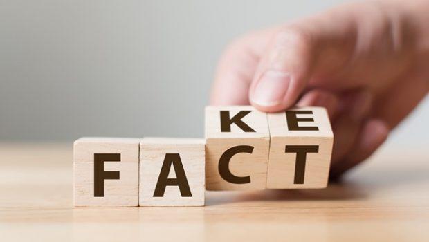 """""""Fake News"""" este o falsă dilemă, care nu are nicio legătură în realitate cu promovarea știrilor false pe internet, […]"""