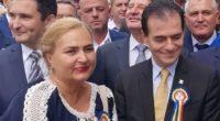 Plângere penală contra lui Orban: Banii pentru ALOCAȚIILE copiilor, dați ca ajutoare pentru MULTINAȚIONALE Orban a acordat 830 milioane […]