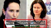 Guvernul meu, Justiția mea. Alegerea președintelui Klaus Iohannis Președintele Klaus Iohannis a semnat, joi, decretele de numire în funcție […]