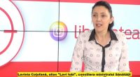 Dezvăluirile Laviniei Coțofană, fosta directoare a Direcţiei Juridice a Administraţiei Spitalelor şi Serviciilor Medicale Bucureşti, într-un dialog cu Cornel […]