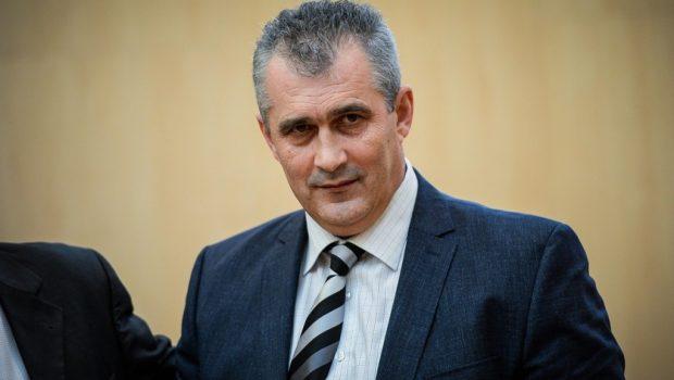 Notarul Bucșa Radu Gabriel și avocatul Suciu Dorin, din mafia retrocedărilor de la Sibiu, se regăsesc și în dosarul […]