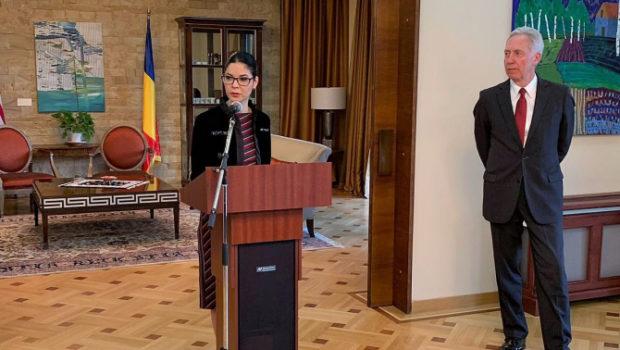 Eu nu mă grăbeam să scriu despre cazul Sorina Pintea, fost ministru al Sănătății în cea mai anticorupțională dintre […]