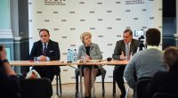 """După ce preşedintele Klaus Iohannis a decretat """"Starea de urgenţă"""" la nivelul întregii ţări, cu întreaga populaţie închisă obligatoriu […]"""