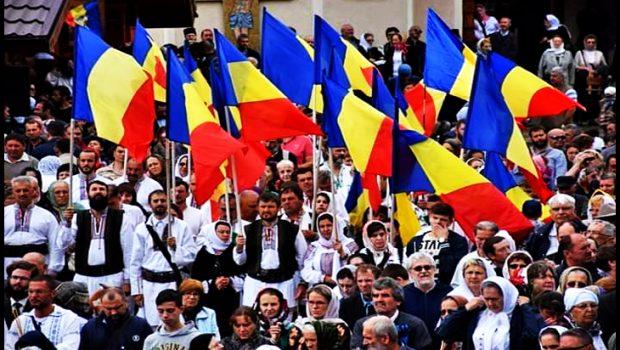 Adunare publică pentru apărarea limbii române Duminică, 1 martie, începând cu ora 17, la Palatul Cotroceni, […]