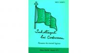 SUB STEAGUL LUI CODREANU   Momente din trecutul legionar, Editura […]